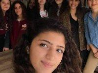 Yakın Doğu Koleji Sosyal Sorumluluk Kulübü Mülteci Hakları Derneğini Ziyaret Etti…