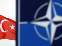 Türkiye-NATO ilişkileri neden gerildi, zirve öncesi çözüm bulunacak mı?
