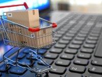 Kara Cuma'da 1.4 milyar TL internet alışverişi yapıldı