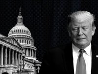 ABD Temsilciler Meclisi, Trump hakkındaki azil raporunu açıkladı