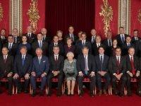 NATO zirvesi İngiliz basınında: İttifakın geleceği ne olacak?