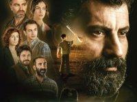 Gülten Kaya 'İki Gözüm Ahmet' filmine sert sözlerle tepki gösterdi