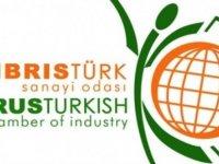 """KITOB Ve KTSO yarın """"Turizm Sektöründe Yerli Üretimin Artırılması Etkinliği"""" gerçekleştirecek"""