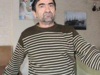 Ceren Özdemir'in katilinin 14 yıl önce bıçakladığı çocuğun babası: Madde bağımlılarını ıslah etsinler