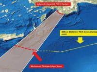 Yunanistan, Libya büyükelçisini sınır dışı etti
