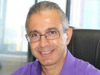 Kıbrıs Medya grubundan istifa eden Ali Baturay'dan dan açıklama var