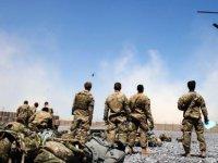 Washington Post, ABD'nin Afganistan savaşıyla ilgili gizlediği bilgileri sızdırdı