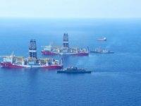 Çavuşoğlu: Gemilerimizi göndererek büyük bir oyunu bozduk