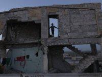 Tel Rıfat saldırısı: 8'i çocuk 10 sivilin yaşamını yitirdiği olayla ilgili neler biliniyor?