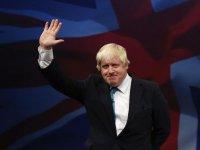 Boris Johnson: Osmanlı nazırı Ali Kemal'in, Türkiye karşıtı kampanyayla referandum kazanan torunu seçim sınavını geçecek mi?