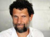 Osman Kavala hakkında AİHM'den ihlal kararı