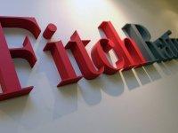 Fitch: Türk Lirası üzerindeki baskı faiz artışına neden olabilir