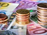 Güney Kıbrıs'ın ticari denge açığı yüzde 25,4 arttı
