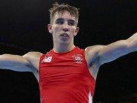 İrlandalı boksör Conlan: Rus Nikitin'e yenildikten sonra duşta ağlayıp Putin'e tweet attım