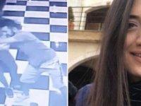 Üniversite öğrencisini asansör boşluğuna iten araştırma görevlisi bir ay önce tahliye edilmiş