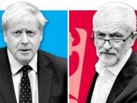 İngiltere seçimleri: Gündemdeki hükümet ve Brexit senaryoları neler?