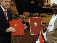 Türkye Sudan'dan at ve eşek eti ithal edecek