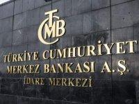 Merkez Bankası politika faizini 200 baz puan düşürerek, yüzde 12'ye çekti