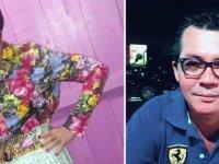 60 yaşındaki annesinin yerine ehliyet sınavına girmek için annesinin kılığına girdi