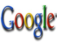 Google'dan yasak geldi?