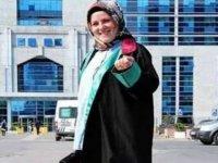 Sahte avukat: 'bu dava benim için çerez' dediği kadını 100 bin lira dolandırdı