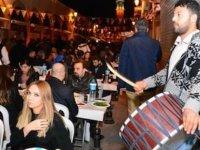 Adana'da rakı festivali 'terör' nedeniyle yasaklanmış