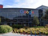 Google'dan yeni 'Türkiye' açıklaması: Yeni telefonlarda olmayacak...