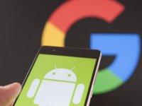 Google'ın Türkiye'de yeni çıkacak Android cihazlarla ilgili kararı ne anlama geliyor?