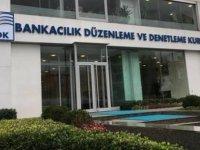BDDK'den bankalara: Bu yılki kârınızı dağıtmayın