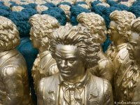 Beethoven 250 yaşında