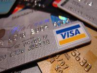 Kredi Kartı Şebekesi faaliyette