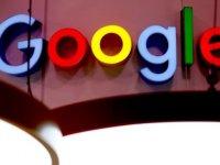 Google'a erişim sorunu: Türkiye dahil 20'yi aşkın ülkede Google'a erişim sağlanamıyor