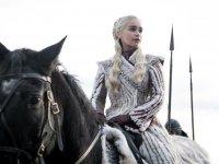 Game of Thrones'un kostüm tasarımcısı Michele Clapton konuştu: Beyaz paltoda mesaj vardı