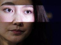 Japonya'da kadın gazeteci tecavüzle suçladığı ünlü isme karşı açtığı davayı kazandı