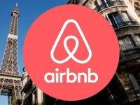 Avrupa Adalet Divanı: Airbnb emlak şirketi değil, Fransa'da ruhsata ihtiyacı yok