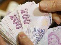 2019/2020 Bölgeler Terfi müsabakalarında hakemlerin maaşları ödenmedi!