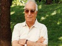 Yaşar Kemal filmleriyle anılacak