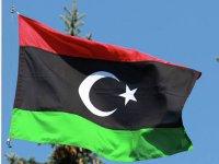 Libya, Kıbrıs Cumhuriyeti  uluslararası hukuk ve Birleşmiş Milletler kararlarının açık ihlal etti