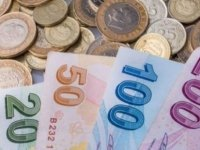 Asgari Ücret Komisyonu bugün toplanıyor