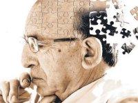 Kaç yaşında başlar?  Alzheimer Belirtileri Bu 10 İşarette Saklı