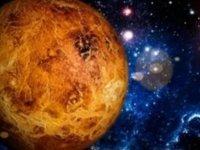 NASA, 2. kez Venüs'e yaklaştı!