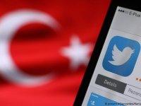 Adaleti aramanın yeni adresi: Sosyal medya