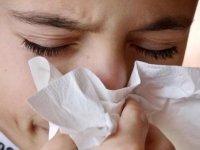 Grip aşısı ne zaman kadar yaptırılabilir?