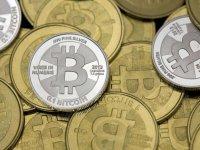 Bitcoin Yeniden Üç Yılın Zirvesinde