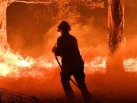 Avustralya'da alevler yerleşim yerlerini tehdit ediyor: 'En büyük tahliye' operasyonu için geri sayım başladı