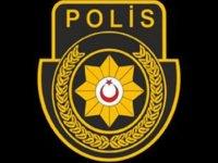 Girne'de banka dekontu sahteledi, tutuklandı!