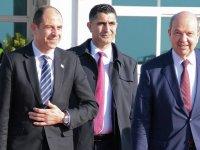 """Metin Münir Türkiye'den Kıbrıs siyasetine ayar vermeye çalıştı! İşte o """"Tatar kazık atar"""" yazısı"""