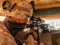 Trump yönetiminden Bağdat'a tehdit: 'ABD güçlerini çıkarırsanız Fed'deki hesaplarınıza erişemezsiniz'