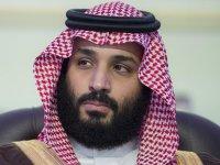 Suudi Arabistan'da 2019'da idam rekoru
