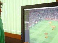 Maç ve Performans Analiz Kursu Açılıyor..!